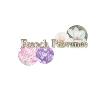 French-Provance