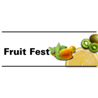 Fruit-Fest-Button