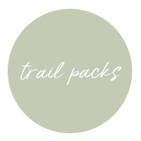 Trial packs