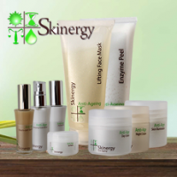 logo83_230x230_SkinergyAntiAgeProducts_230x230