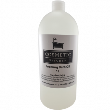 Foaming-Bath-Oil-1-lt