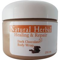 HRR-Dark-Chocolate-Body-Wrap-250-ml-WEB