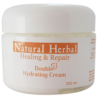 HRR-Double-Hydrating-Cream-250-ml-WEB