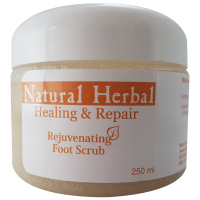 HRR-Rejuvinating-Foot-Scrub-250-ml-WEB