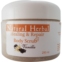 HRR-Vanilla-Body-Scrub-250-ml-WEB