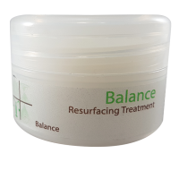 Skinergy - 006719 Balance Resurfacing treatment 25 ml