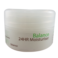 Skinergy - 006728 Balance 24HR Moisturiser 25 ml (3)