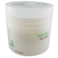 Skinergy - 006850 Anti-Age Day Cream 50 ml (2)