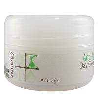 Skinergy - 006858 Anti-Age Day Cream 25 ml (3)