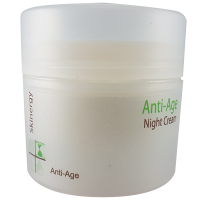 Skinergy - 006860 Anti-Age Night Cream 50 ml-3