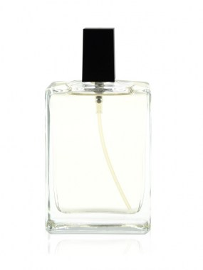 perf bottle 100 ml V4 73528