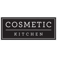 Cosmetic Kitchen
