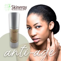 Anti-age Stem Cell Serum
