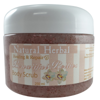 HRR-Beautiful-Bellies-scrub-250-ml-Web
