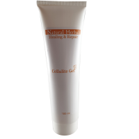 HRR-Cellulite-Gel-100-ml