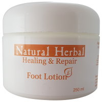 HRR-Foot-Lotion-250-ml-WEB