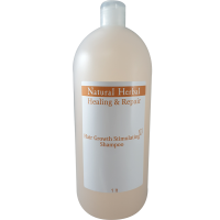 HRR-Hair-Growth-Stimulating-Shampoo1-lt-Web