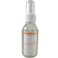 HRR-Healing-Spray-100-ml-Web
