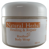 HRR-Rooibos-Body-wrap-250-ml-Web
