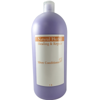 HRR-Silver-Conditioner-1-lt-Web